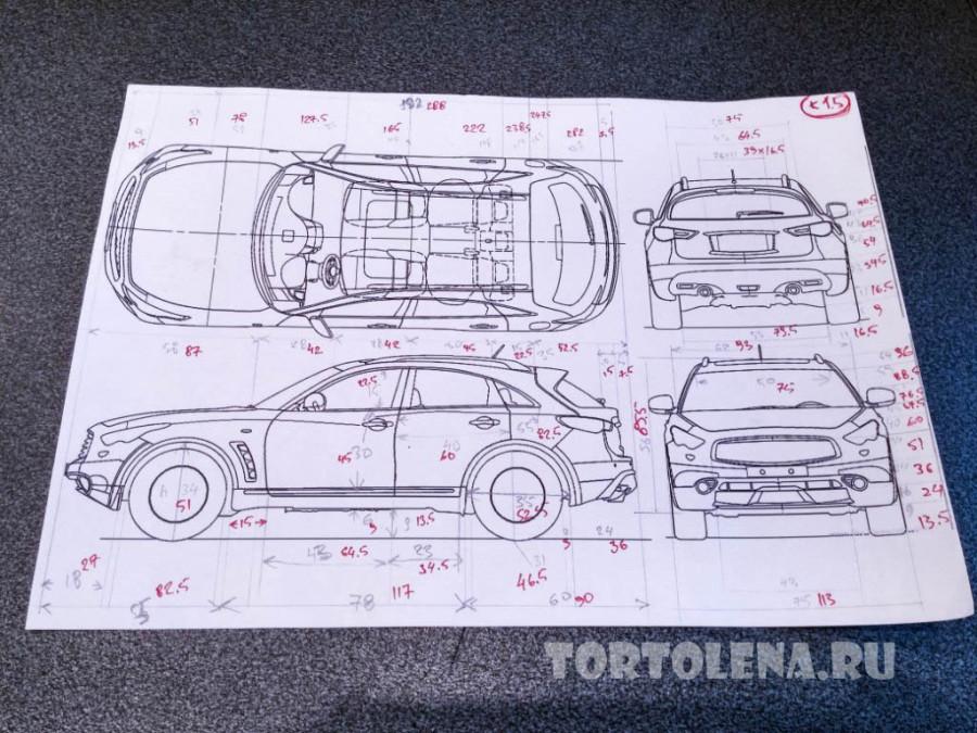 1 чертеж-2