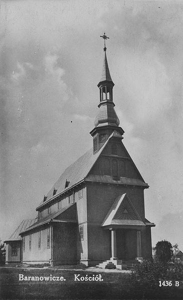 6 366px-Catholic_Church_in_Baranavičy