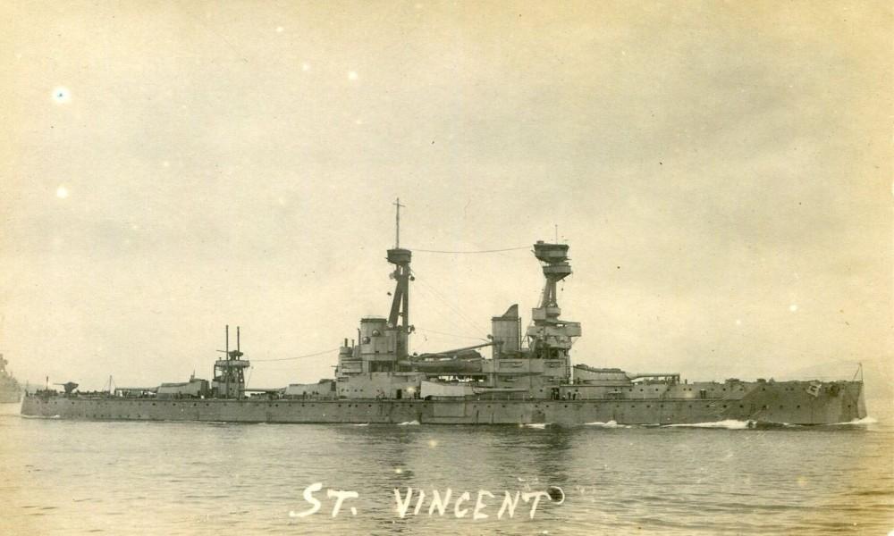 HMS St. Vincent.jpg