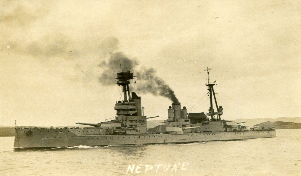 HMS Neptune.jpg