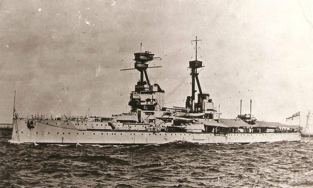 HMS TEMERAIRE.Pavia, Malta.jpg