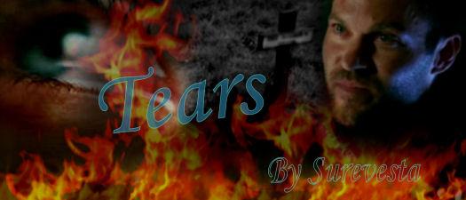 Tears by Surevesta