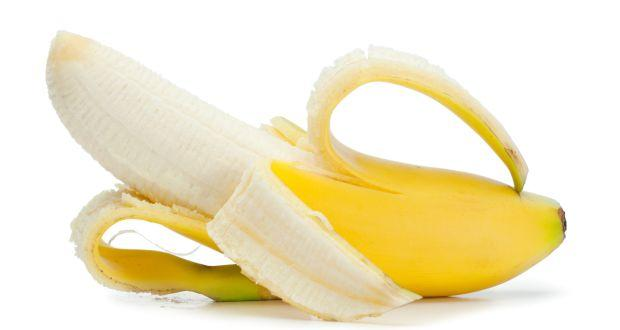 Are bananas good for us?