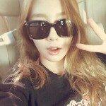 snsd taeyeon instagram (3)