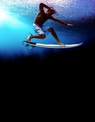 школа серфинга на Бали WINDY SUN surf school