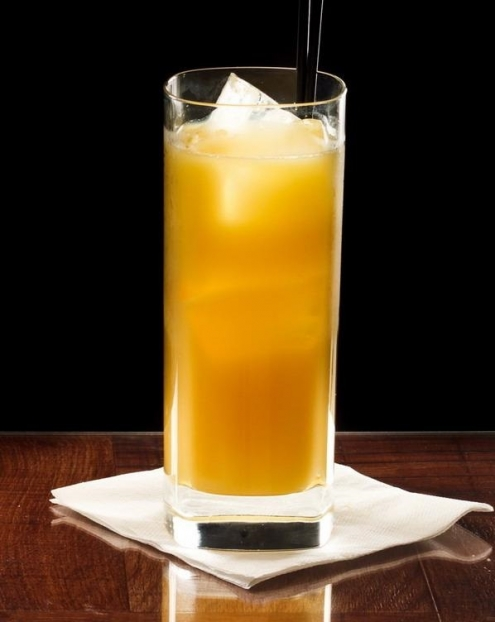 screwdriver-cocktail-52-big_495x622