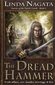 the_dread_hammer_200x309