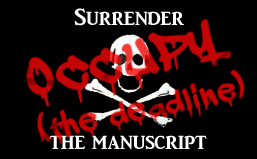 surrender_occupy