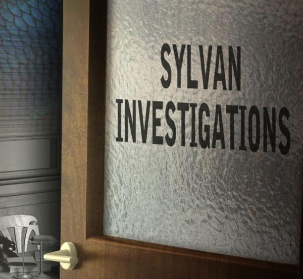 Sylvan Investigations_MilesToGo_v5