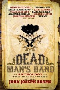 DeadMansHand_rough-1-200x300