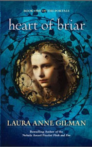 heart_of_briar_front