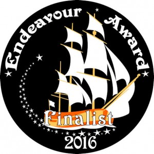 2016  Endeavour Logo FINALIST 150.jpg