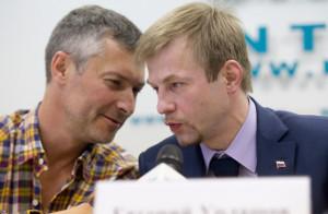 Urlashov_i_Royzman