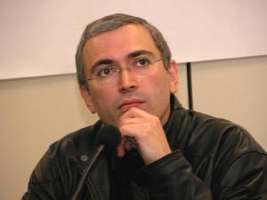 Михаил-Ходорковский-фото-с-официального-сайта