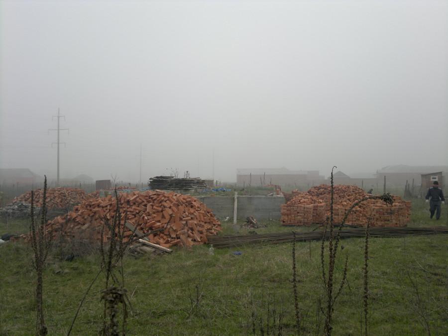 2013-04-01-1097