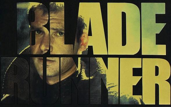 Blade-Runner-blade-runner-30870037-1680-1050