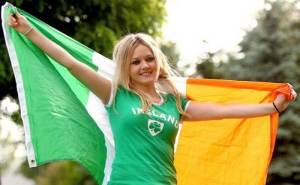 Ирландия.jpg