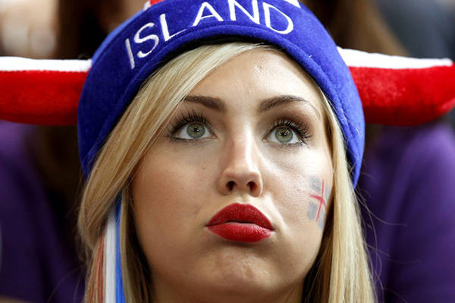 Исландия.jpg