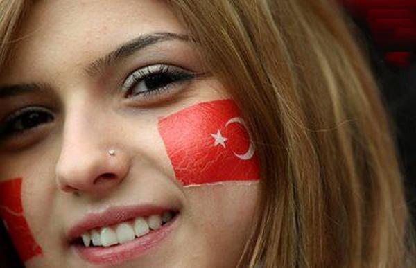 Турция.jpg