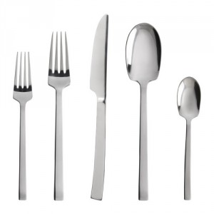 smakglad-piece-flatware-set__0104599_PE251625_S4