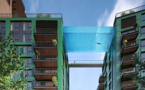 glass_pool_london_00_2