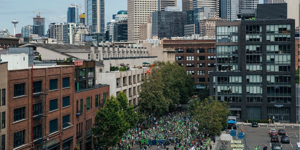 sounders_rally