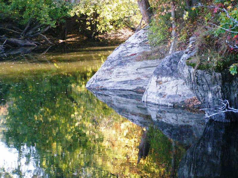 river-oct.