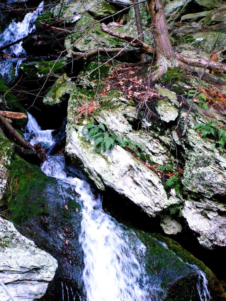 водопад6