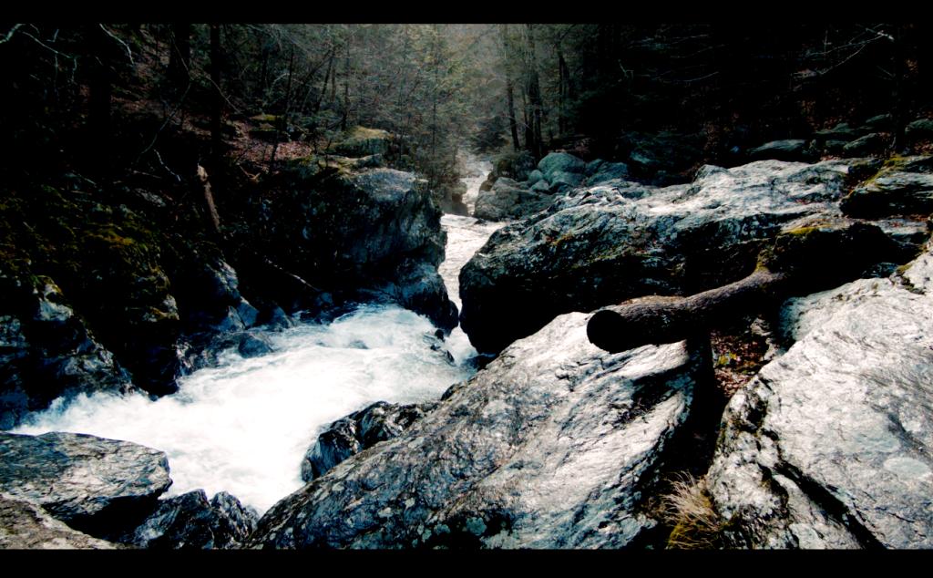 река1