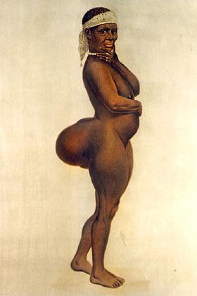 выражению лиц большие ягодицы большая грудь узкая талия африканские племена бушмены учительница таня, всегда