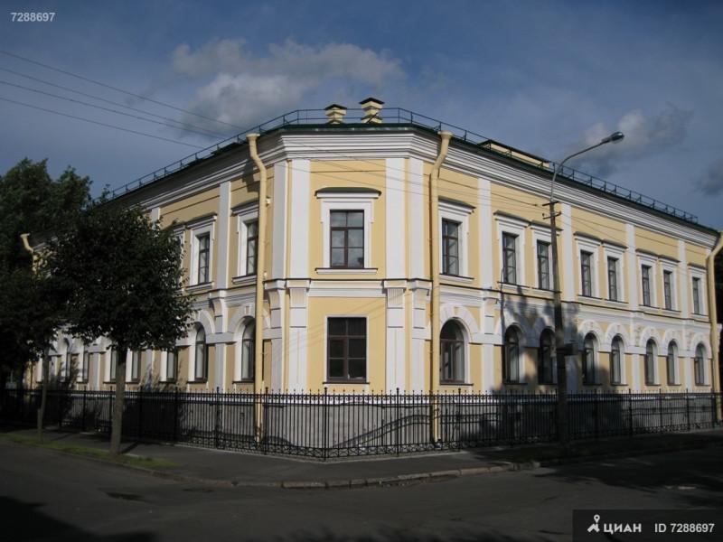 kottedzh-pavlovsk-konyushennaya-ulica-31019563-1