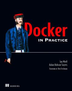 manning-docker-in-practice