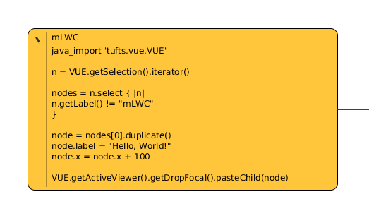 vue_script_example