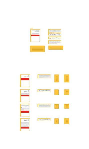 tests_simple