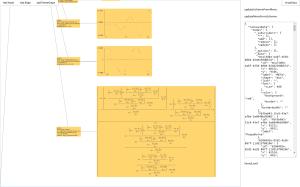 mm-vis-js_math_3