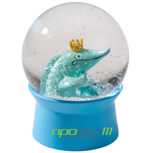 """шар """"Загадай желание"""" на сайте gifts.ru"""