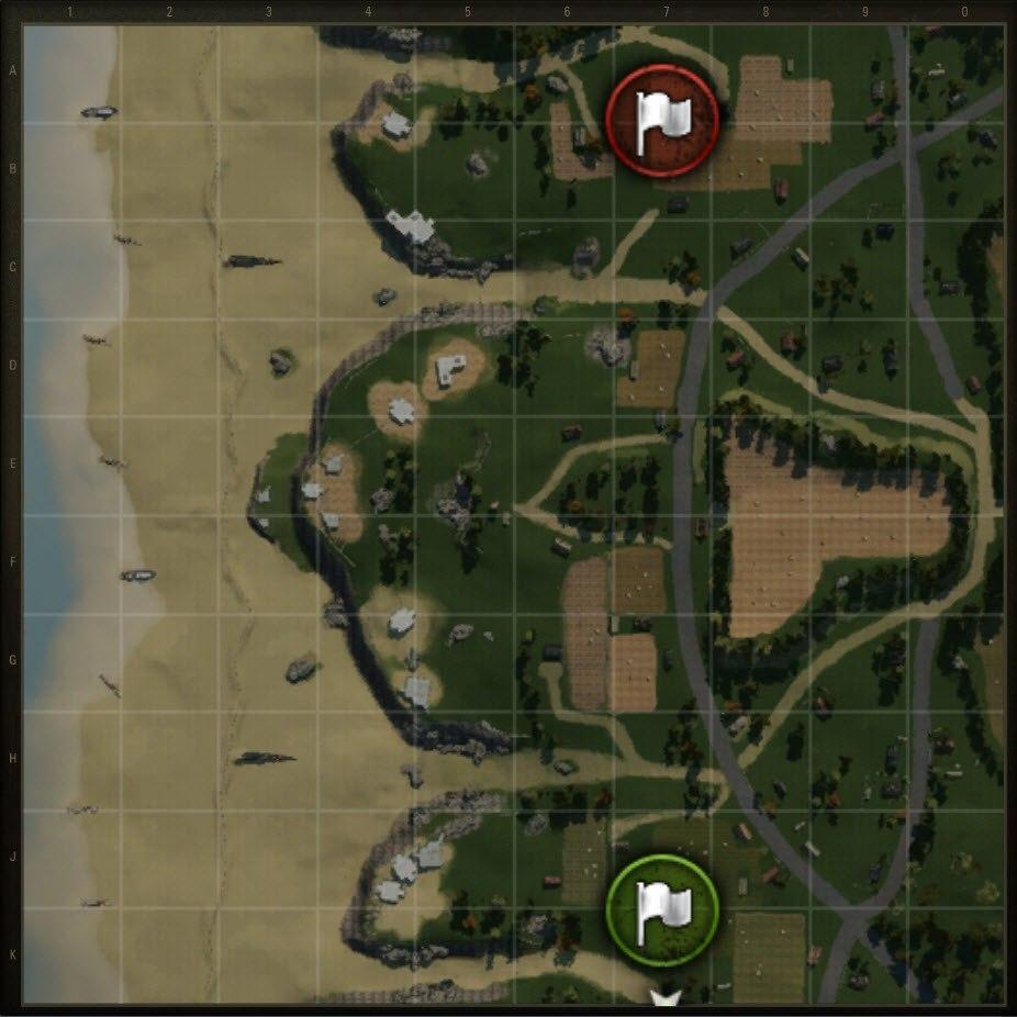 Update 9.7+ News | New Map - Overlord 16765_original
