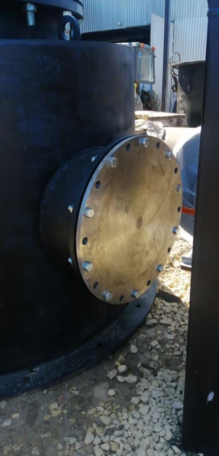 реактор 1мгвт.jpg7
