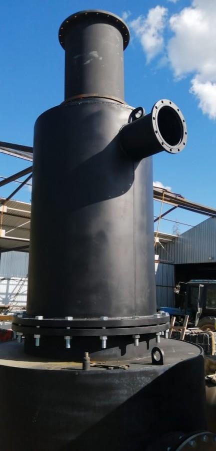 реактор 1мгвт.jpg5