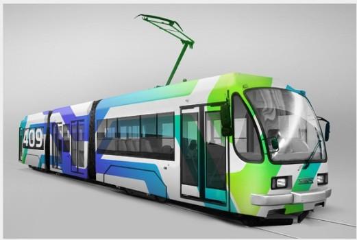 glonass-tramvay