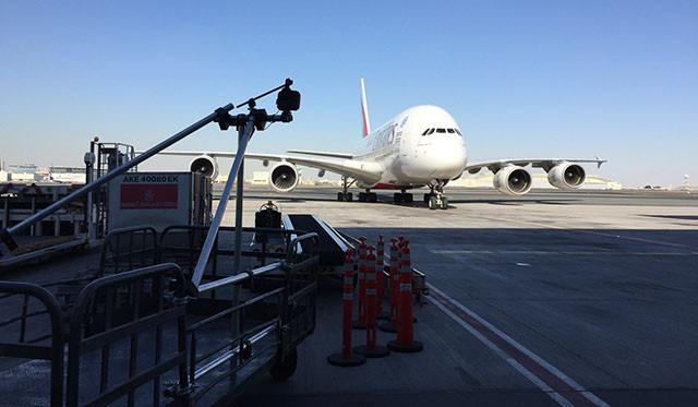 baggagecart0