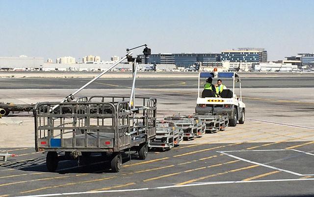 baggagecart1