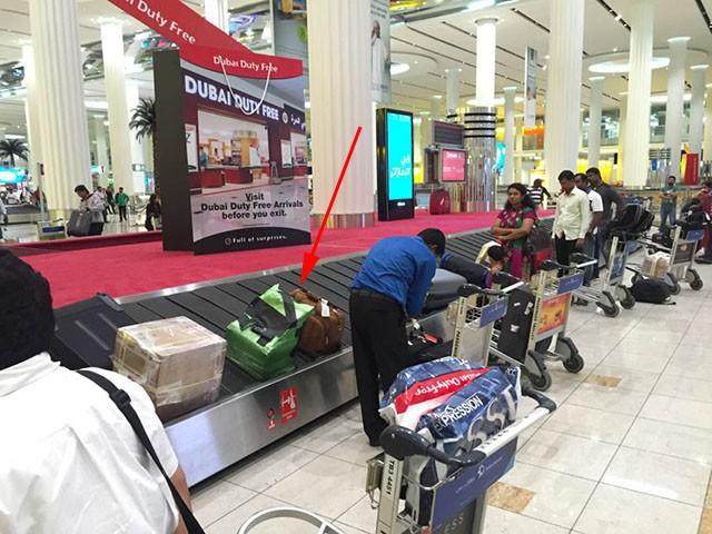 baggagecart3
