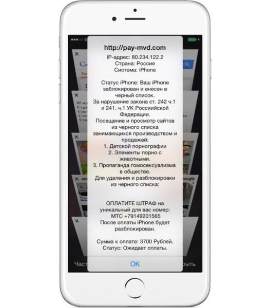 топ порносайтов для мобильного телефона