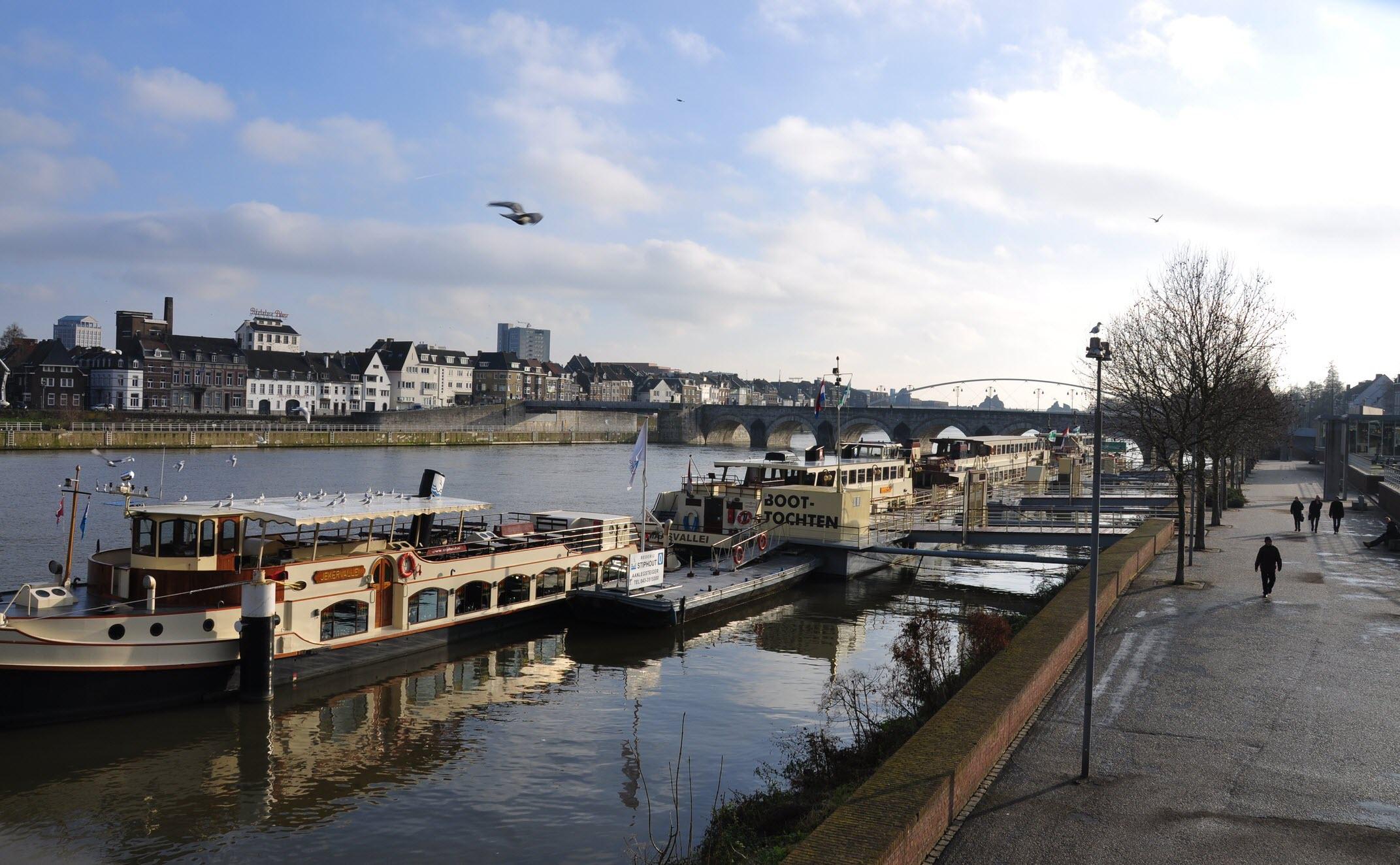 Maastricht_ (14)