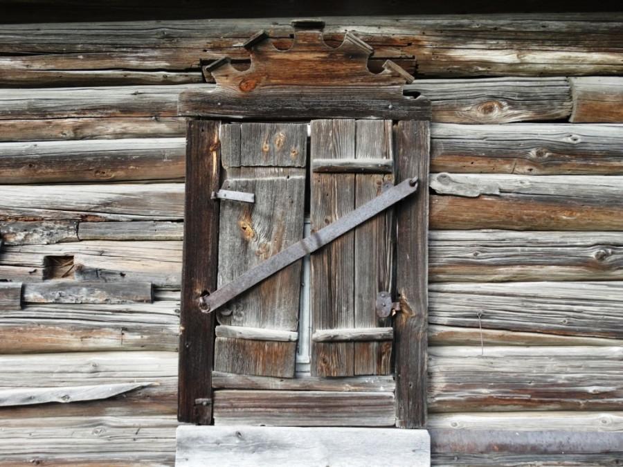этой катастрофы фото заколоченная дверь бусы-хомуты, или еще