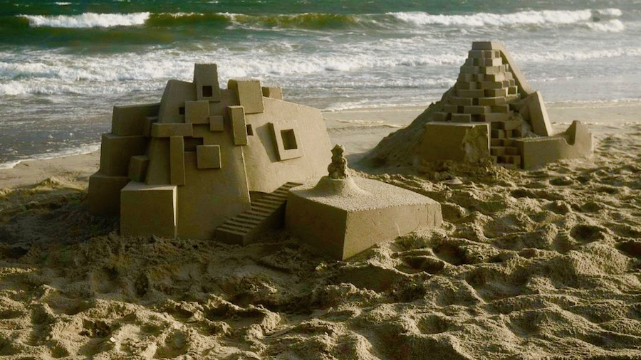 Sand-castles-00-1024x767.jpg