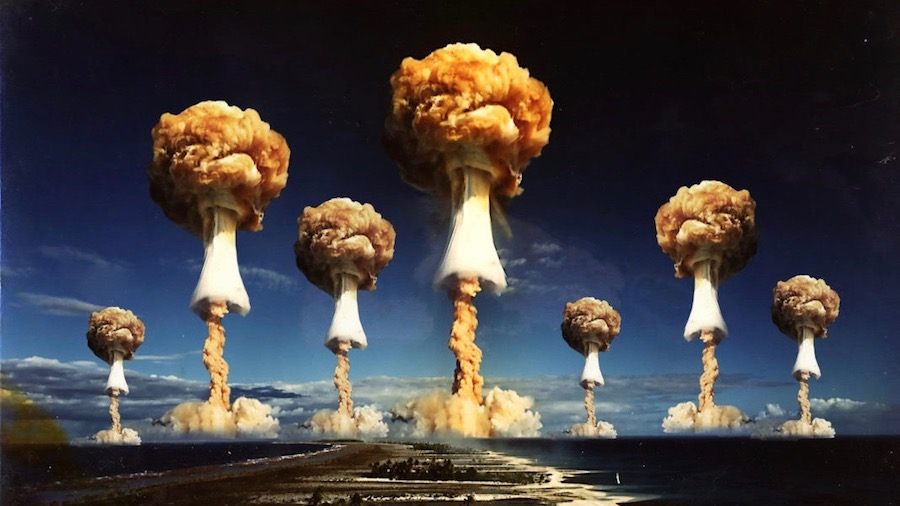 nukes-1-1068x722.jpg