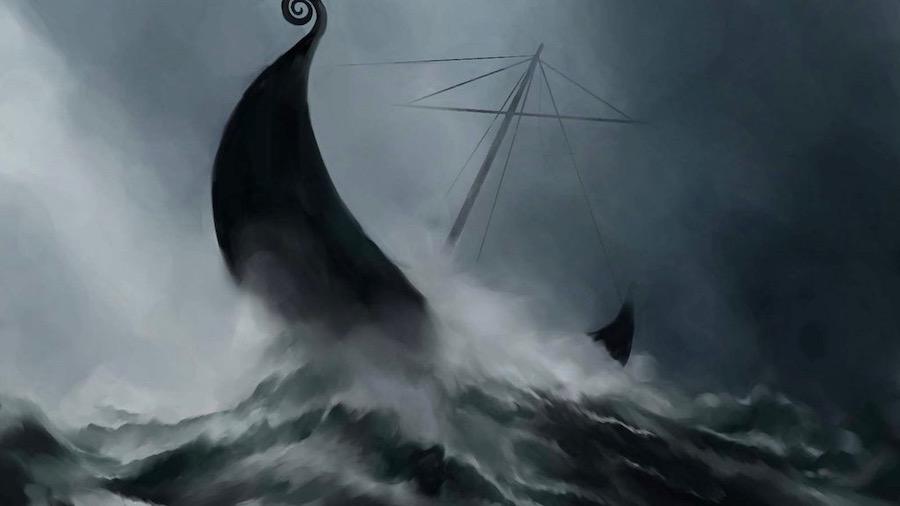 viking_ship_in_rough_sea_by_reynoldsnathan-d9er56b.jpeg