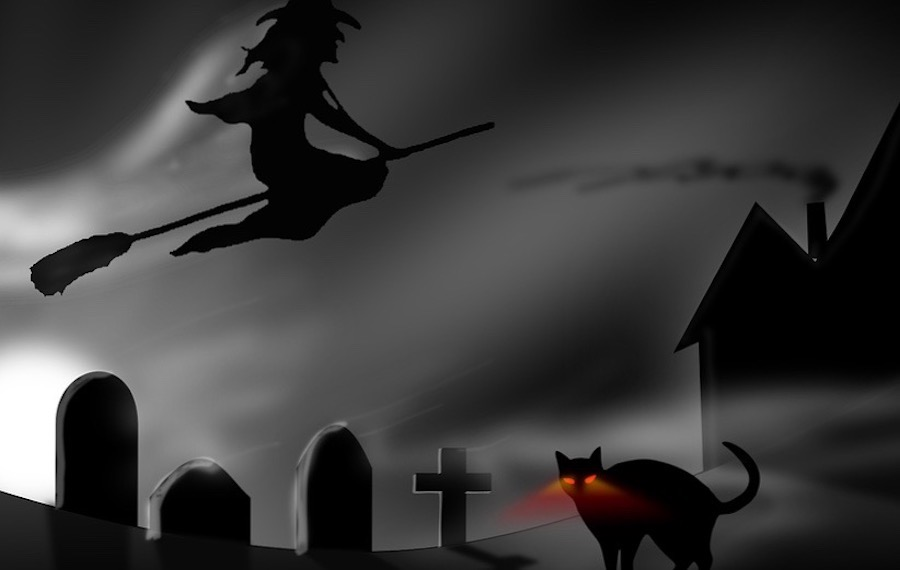halloween-151570_960_720.jpeg